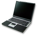 Cl51 laptop drivers elonex cl51 15